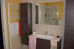 Residenziale-Dalla-Costa-Impianti_001