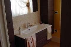 Residenziale-Dalla-Costa-Impianti_002