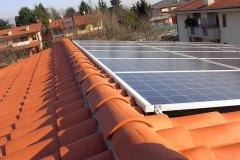 san-vito-di-leguzzano-fotovoltaico-4