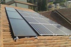 zugliano-solare-termico-fotovoltaico-viessmann