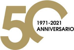 Dalla Costa 50 anni